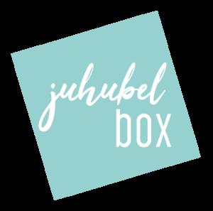 juhubelbox.de