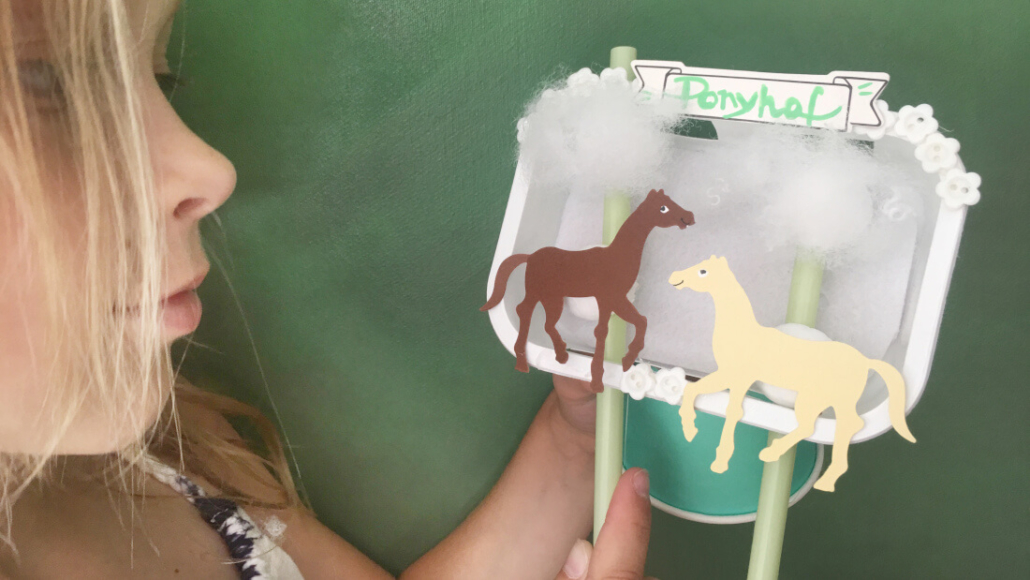 Pferdeparty Ideen Alles Auf Einen Blick Juhubelboxde